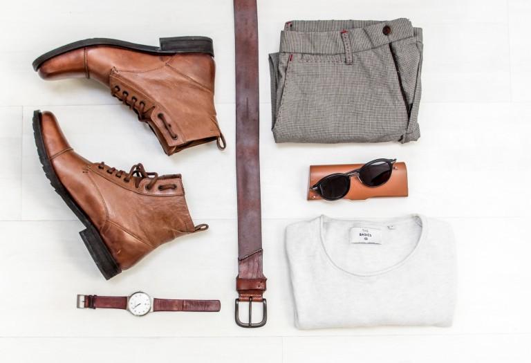 5 věcí co by vám neměli v šatníku chybět