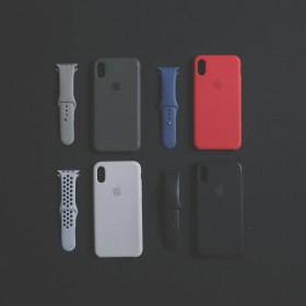 Pánské kryty na mobil