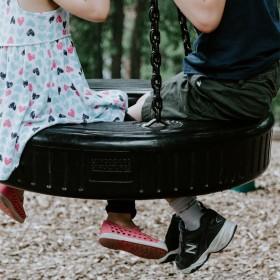 Chlapecké boty