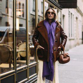 Francouzský styl oblékání: jak nato