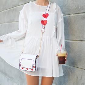 Dámské volnočasové šaty