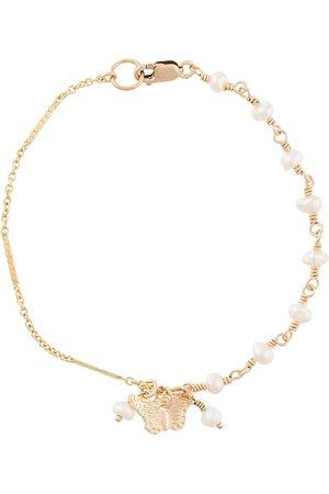 Petite Grand Dawn bracelet