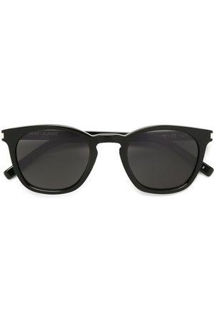 Saint Laurent Classic 28' sunglasses