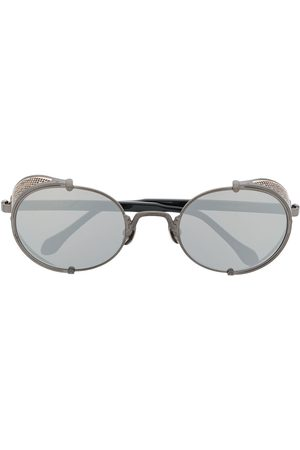 MATSUDA Sluneční brýle - Sunglasses