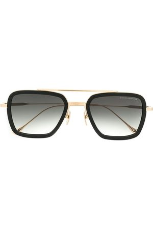 DITA EYEWEAR FLIGHT .006 sunglasses
