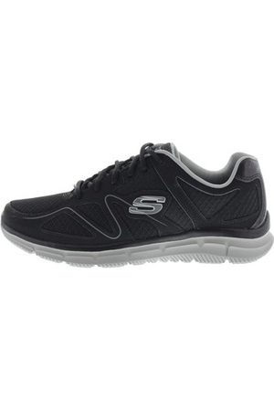 Skechers Tenisky Satisfaction Flesh Point