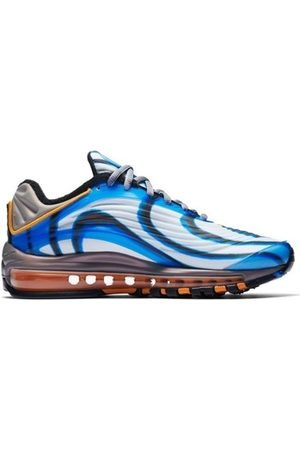 Nike Tenisky Air Max Deluxe