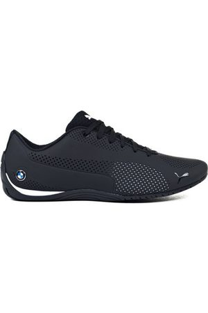 Puma Tenisky Bmw MS Drift Cat 5 Ultra