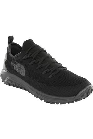 The North Face Pohorky Truxel