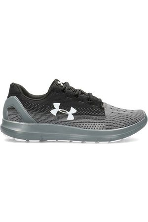 Under Armour Tenisky UA Remix 2