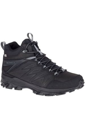 Merrell Pohorky Thermo Freeze Mid WP
