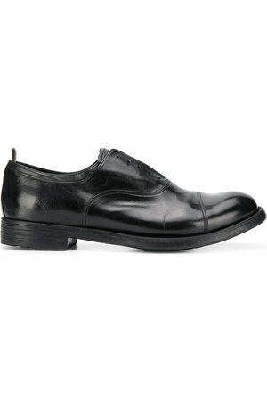Officine Creative Francese loafers