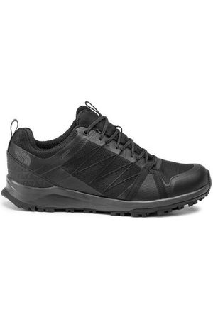 The North Face Pohorky Litewave Fastpack II Gtx