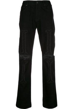 HACULLA Found My Legz jeans