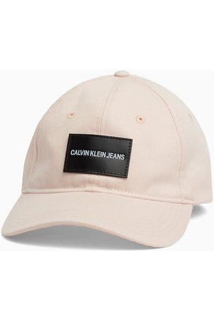 Calvin Klein Dámská kšiltovka