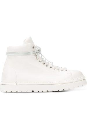MARSÈLL Ženy Šněrovací - Pallottola lace-up boots