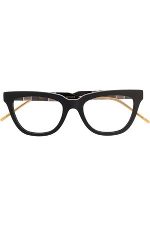 Gucci Cat eye glasses