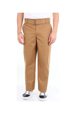 Burberry Cargo trousers 4558021