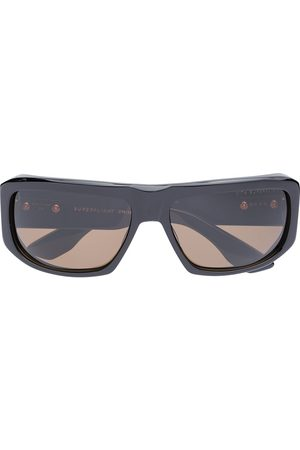 DITA EYEWEAR Superflight tinted sunglasses