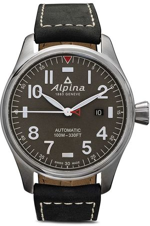 Alpina Startimer Pilot Automatic 44mm