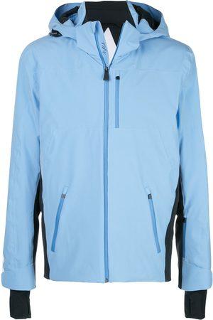 Aztech Utility ski jacket