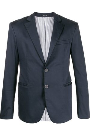 Giorgio Armani 2009 tailored blazer