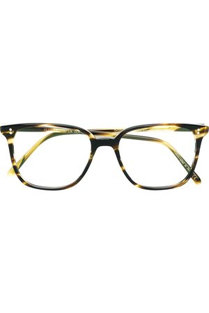 Oliver Peoples Coren glasses