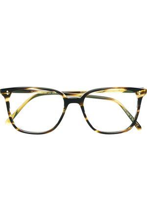 Oliver Peoples Sluneční brýle - Coren glasses