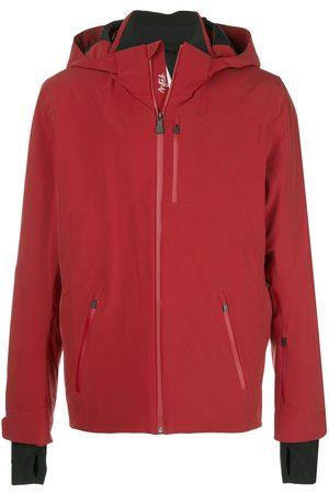 Aztech Waterproof ski jacket