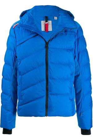 Rossignol Men Hiver Down Ski jacket