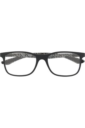 Ray-Ban Angular glasses