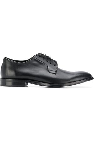 Paul Smith Muži Oxfordky - Lace-up shoes
