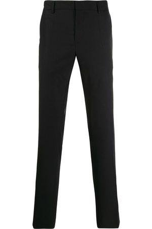 Filippa K Slim-fit tailored trousers