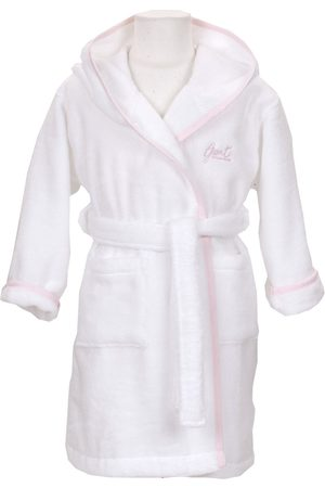 GANT Župan Soft Cotton Kids Robe