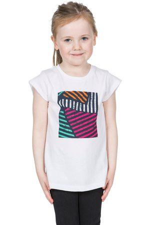 Trespass Dívčí tričko Linnea