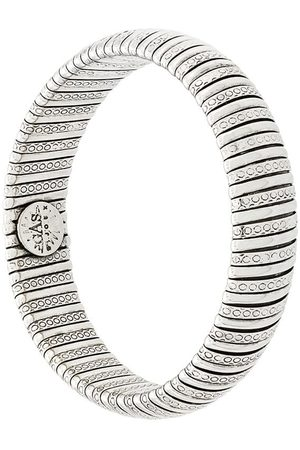 Gas Bijoux Breva bracelet
