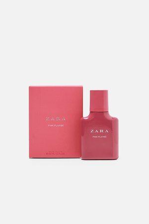 Zara Ženy Parfémy - Pink flambé 30 ml