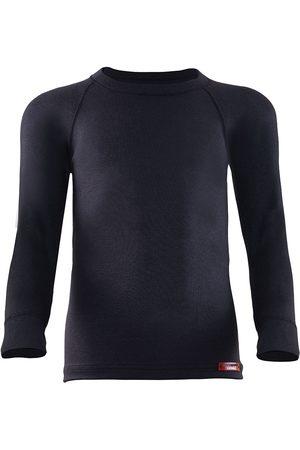 Blackspade Dětské funkční tričko Thermal Kids Active