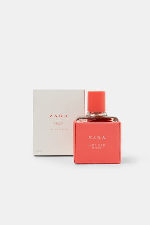 Zara Orchid intense 100 ml