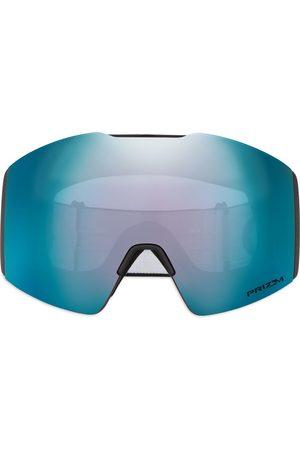 Oakley Muži Sluneční brýle - Fall Line Xl sunglasses