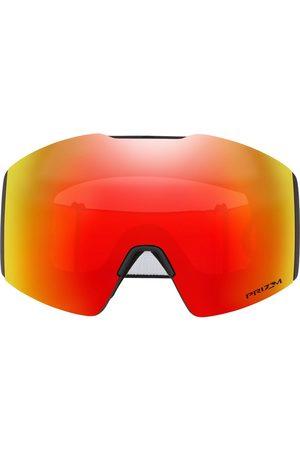 Oakley Fall Line Xl sunglasses