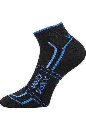 VOXX Ponožky - Sportovní ponožky Rex