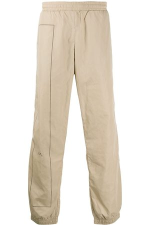 A-cold-wall* ACW signature track pants