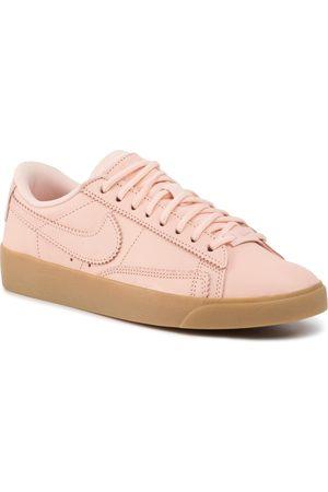 Nike W Blazer Low Lxx BQ5307 600