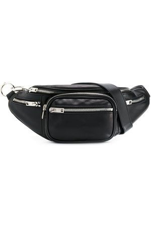 Alexander Wang Padlock belt bag