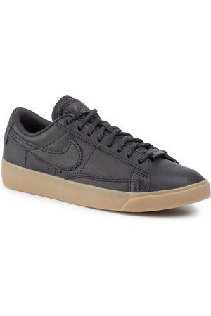 Nike Blazer Low Lxx BQ5307 001