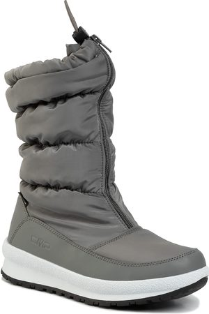 CMP Hoty Wmn Snow Boot 39Q4986