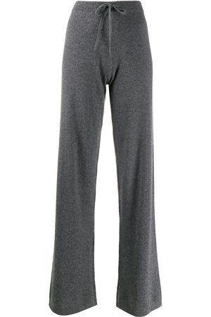 Chinti And Parker Knitted sweatpants