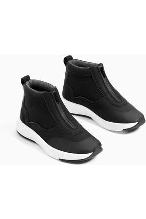 67d4c159f9 Nakupujte dětské sportovní boty značky Zara Online