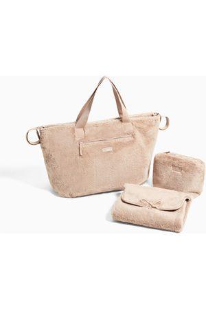 Zara Mateřská taška